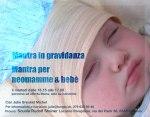 Mantra in gravidanza & Mantra per mamme e bebè